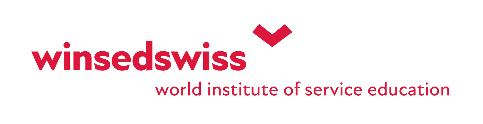 winsedswiss - world institute of service education