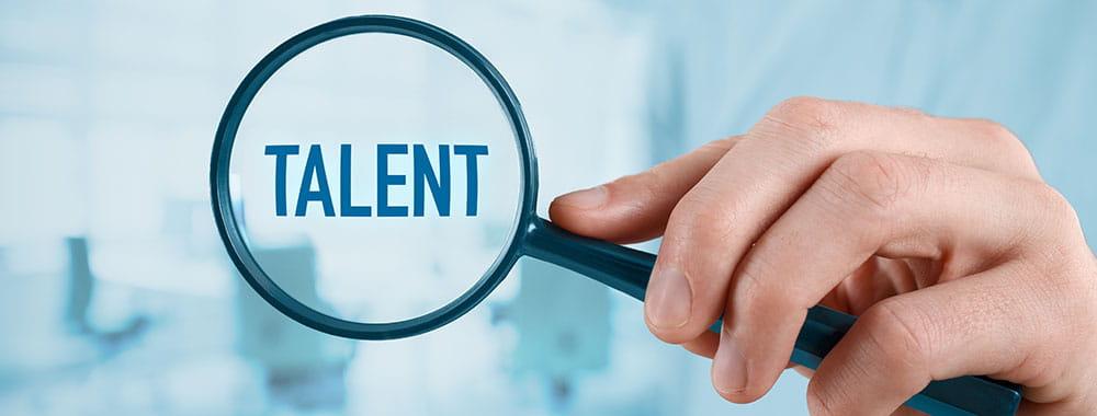 employers header